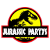 Jurassic Partys Icon